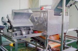 3 - 2 Schneidmaschine_Chilli